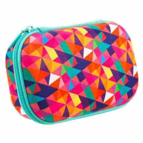 Zipit Colorz Pencil Case